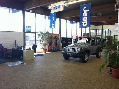 Lithia Jeep Reno >> Lithia Chrysler Jeep Of Reno In Reno Including Address