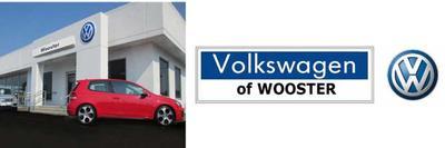 Toyota Volkswagen of Wooster Image 3