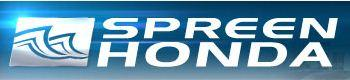 Spreen Honda Loma Linda Image 3