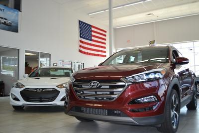 Superior Hyundai North Image 5