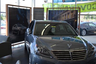Superior Hyundai North Image 7