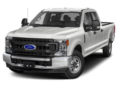Ford F-250 2021 for Sale in Dundalk, MD