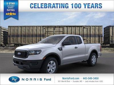 Ford Ranger 2019 for Sale in Dundalk, MD