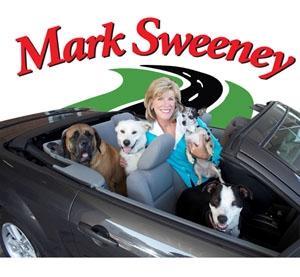 mark sweeney buick gmc in cincinnati including address phone dealer reviews directions a map inventory and more mark sweeney buick gmc in cincinnati
