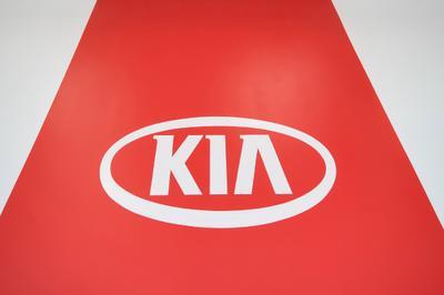 Kings Kia Image 6