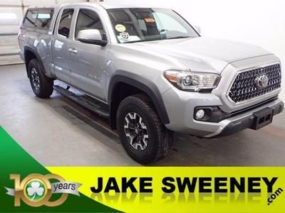 Toyota Tacoma 2019 for Sale in Cincinnati, OH