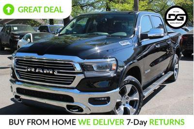 RAM 1500 2020 for Sale in Avenel, NJ