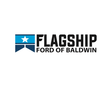Flagship Ford Image 1