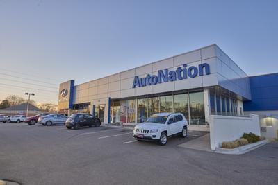 AutoNation Hyundai 104 Image 4