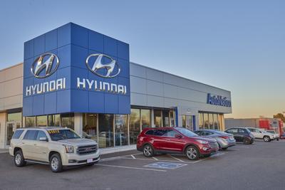 AutoNation Hyundai 104 Image 6