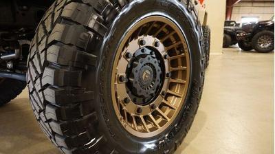 Jeep Gladiator 2020 for Sale in Carrollton, TX
