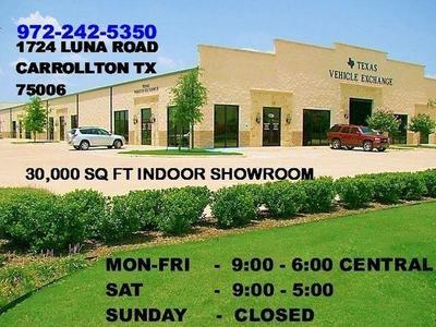 Jeep Gladiator 2021 for Sale in Carrollton, TX