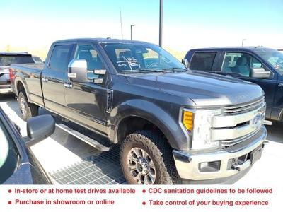 Ford F-350 2017 for Sale in Loveland, CO
