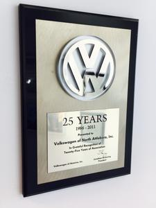 Volkswagen of North Attleboro Image 3