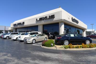 Reliable Toyota Lexus BMW Audi Image 7