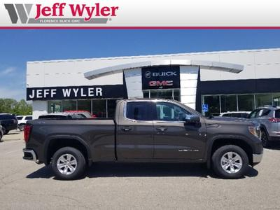 GMC Sierra 1500 2019 for Sale in Florence, KY