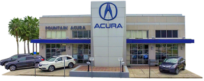 Fountain Auto Mall Image 7