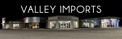 Valley Imports Image 1