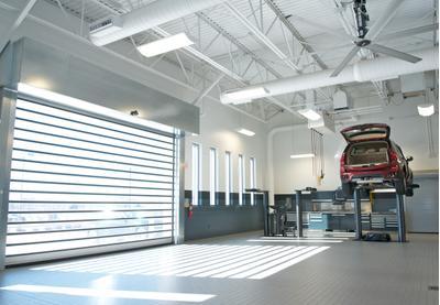 BMW of Northwest Arkansas Image 7