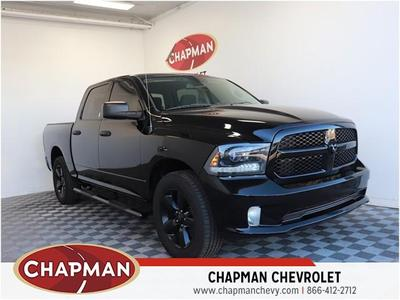 RAM 1500 2015 for Sale in Tempe, AZ