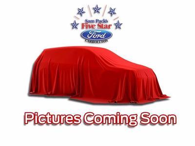 Ford Expedition 2018 a la venta en Carrollton, TX
