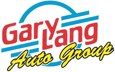 Gary Lang Automotive Group Image 1
