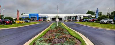 Gary Lang Automotive Group Image 3