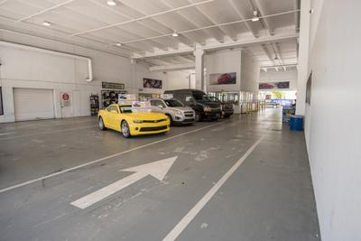 Autonation Chevrolet Doral In Miami Including Address Phone Dealer Reviews Directions A Map Inventory And More