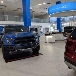 Winner Ford Image 5