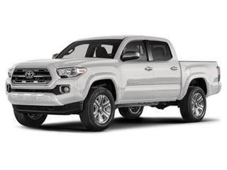 Toyota Tacoma 2016 for Sale in Scottsdale, AZ