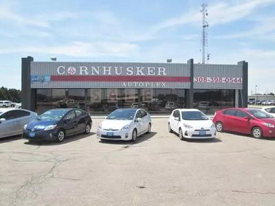 Cornhusker Autoplex Image 1