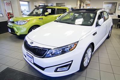 Bob Bell Ford Hyundai Image 1