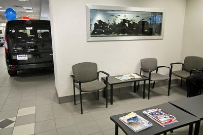Bob Bell Ford Hyundai Image 5