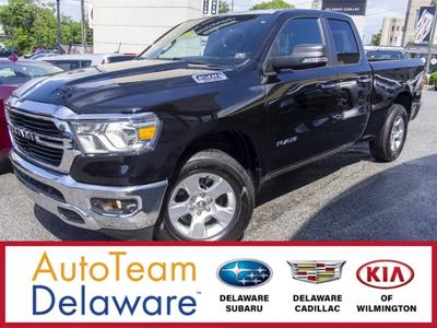 Cars For Sale In Delaware >> Cars For Sale At Delaware Cadillac Subaru Kia In Wilmington De