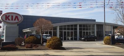 Delaware Cadillac, Subaru, Kia Image 3