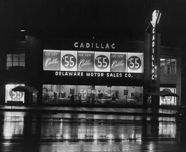 Delaware Cadillac, Subaru, Kia Image 8
