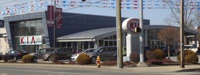Delaware Cadillac, Subaru, Kia Image 9