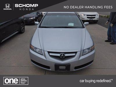 Acura TL 2005 for Sale in Littleton, CO