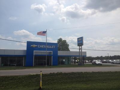 Lash Chevrolet In Johnstown Including Address Phone Dealer Reviews Directions A Map Inventory And More Po box 367 johnstown oh 43031. newcars com