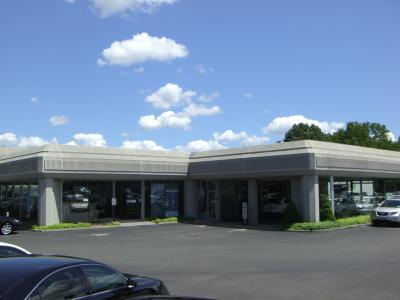 Lexus of Smithtown Image 2