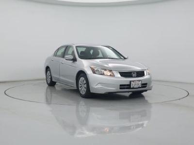 Honda Accord 2008 for Sale in Duarte, CA