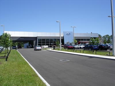 Parks Ford Gainesville >> Parks Ford Lincoln Of Gainesville In Gainesville Including