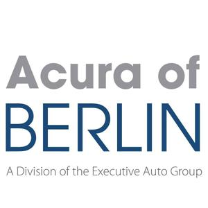 Acura of Berlin Image 3