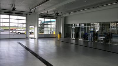 Sutherland Chevrolet Image 5