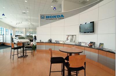 Frank Leta Honda Image 2