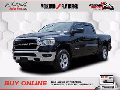 RAM 1500 2020 for Sale in Peoria, AZ