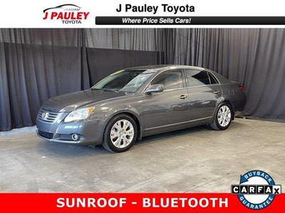 Toyota Avalon 2008 for Sale in Fort Smith, AR