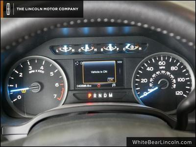 Ford F-150 2019 for Sale in Saint Paul, MN