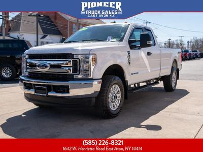 Ford F-250 2019 for Sale in Avon, NY