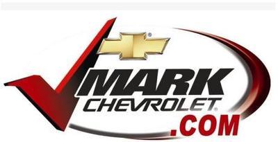 Mark Chevrolet Image 1